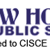 New Horizon Public School, Banglore, Wanted Teaching and Non Teaching Faculty
