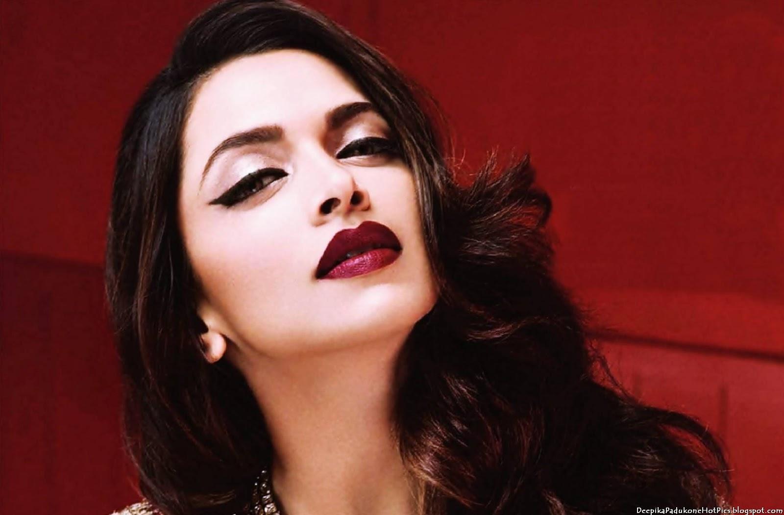 Sexy Video Of Deepika Padukon