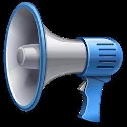 @Voice Aloud Reader v14.1.0 Full APK