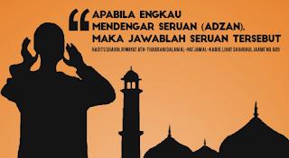 https://dayahguci.blogspot.com/2017/10/sejarah-adzan-dalam-islam.html