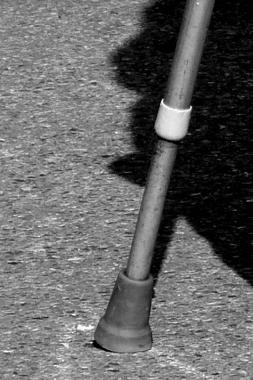 literatura paraibana indiferenca grosseria arrogancia ingratidao psicanalise marluce castor