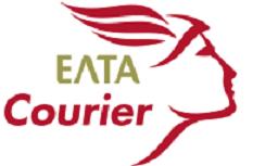 Μ. Κάτσης: «Κυβερνητική ανικανότητα και αποτυχία η αναστολή λειτουργίας των ΕΛΤΑ Courier μέσα στις γιορτές»
