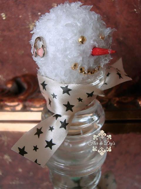 snowman-flor-de-diys