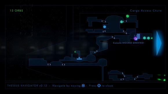 the-swapper-pc-screenshot-www.ovagames.com-3