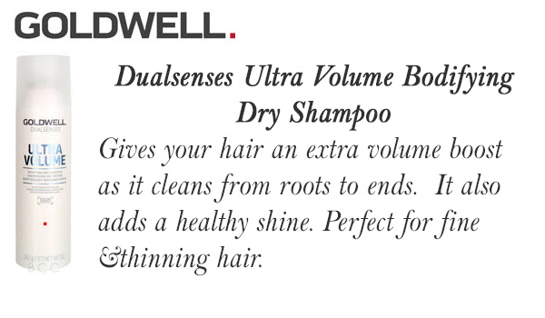 https://www.beautycarechoices.com/goldwell/dualsenses-ultra-volume-bodifying-dry-shampoo?src=blog