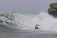santa marina challenge 06 INDAR UNANUE Foto EduBartolome ComunicaSurf