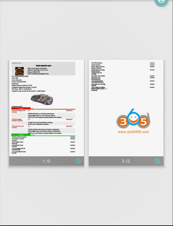 launch-x431-v-wifi-printer-10