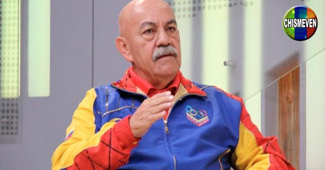Dario Vívas falleció con COVID