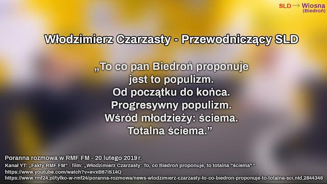 Polityka, koalicjanci, cytaty, co mówili wcześniej, politycy, posłowie, Sejm