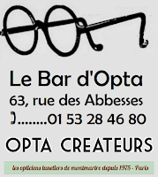 https://www.facebook.com/Le-Bar-dOpta-238866406237395/info/?tab=overview