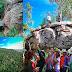 Resort in Pursat is truly beautiful