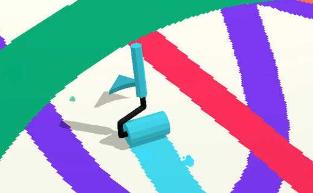 Draw-io