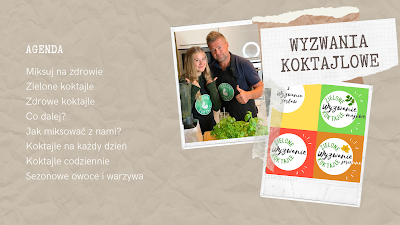 https://zielonekoktajle.blogspot.com/2019/09/wyzwanie-jesienne-mozesz-przeprowadzic.html