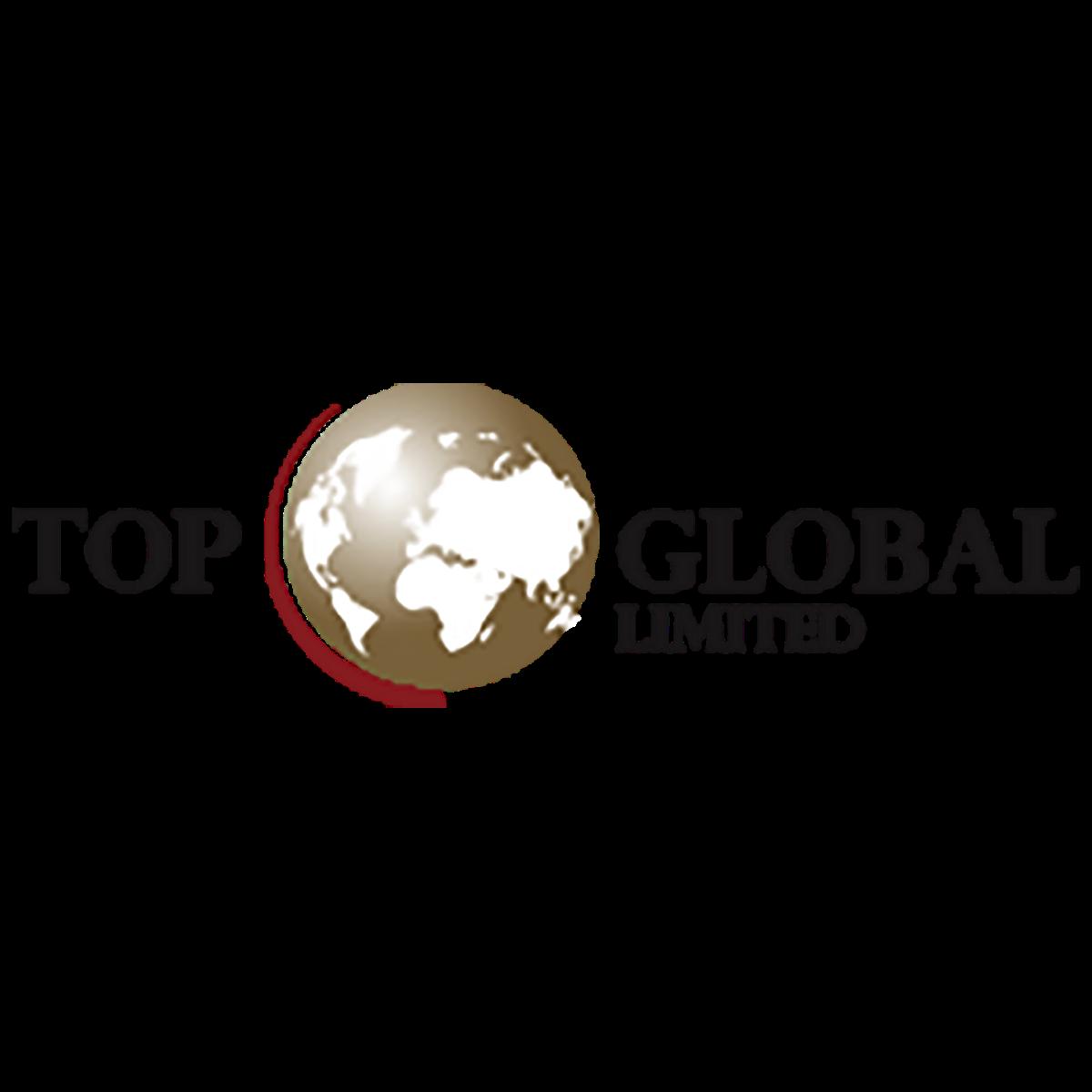 TOP GLOBAL LIMITED (SGX:BHO) @ SGinvestors.io