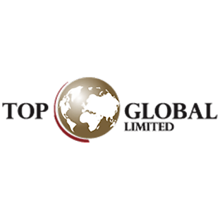 TOP GLOBAL LIMITED (BHO.SI) @ SG investors.io