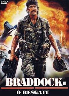 Braddock 3: O Resgate Dublado Online