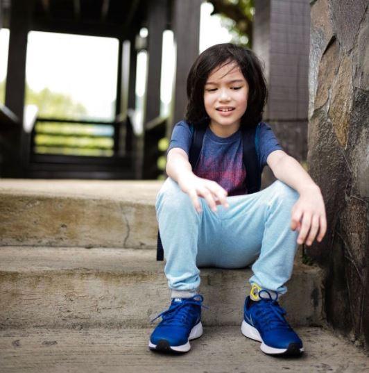 Anak Nina Jennylyn Mercado At Patrick Garcia Na Si Jazz, Pinagkakaguluhan Ngayon Sa Social Media