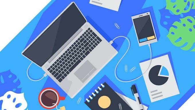 Digital Marketing Agency Elite Consultants Masterclass [Free Online Course] - TechCracked