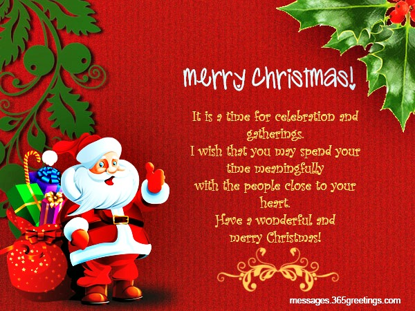 christmas-wishes-messages-1