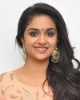 Keerthy New Telugu movie Miss India Local poster images movie