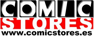 http://comicstores.es/