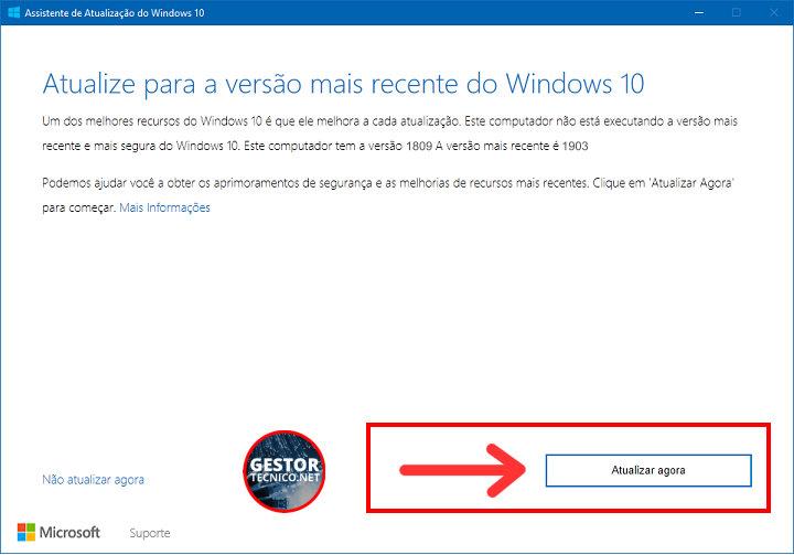 windows10-1903-assistente-update