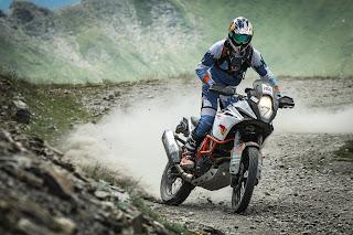 KTM-Adventure-Rally-3