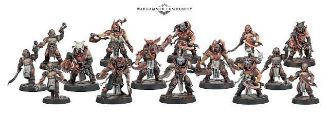 Corpse Grinder Cult