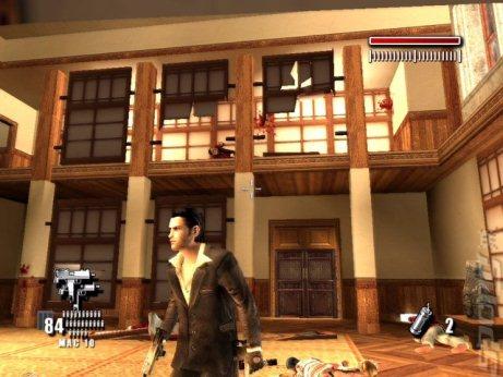 Free Download Made Man PC Full Version