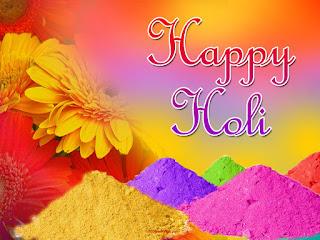 happy-holi-images-hd