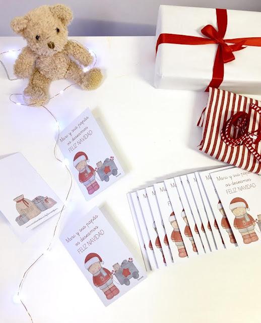 Postales-navidad-personalizadas-Manu