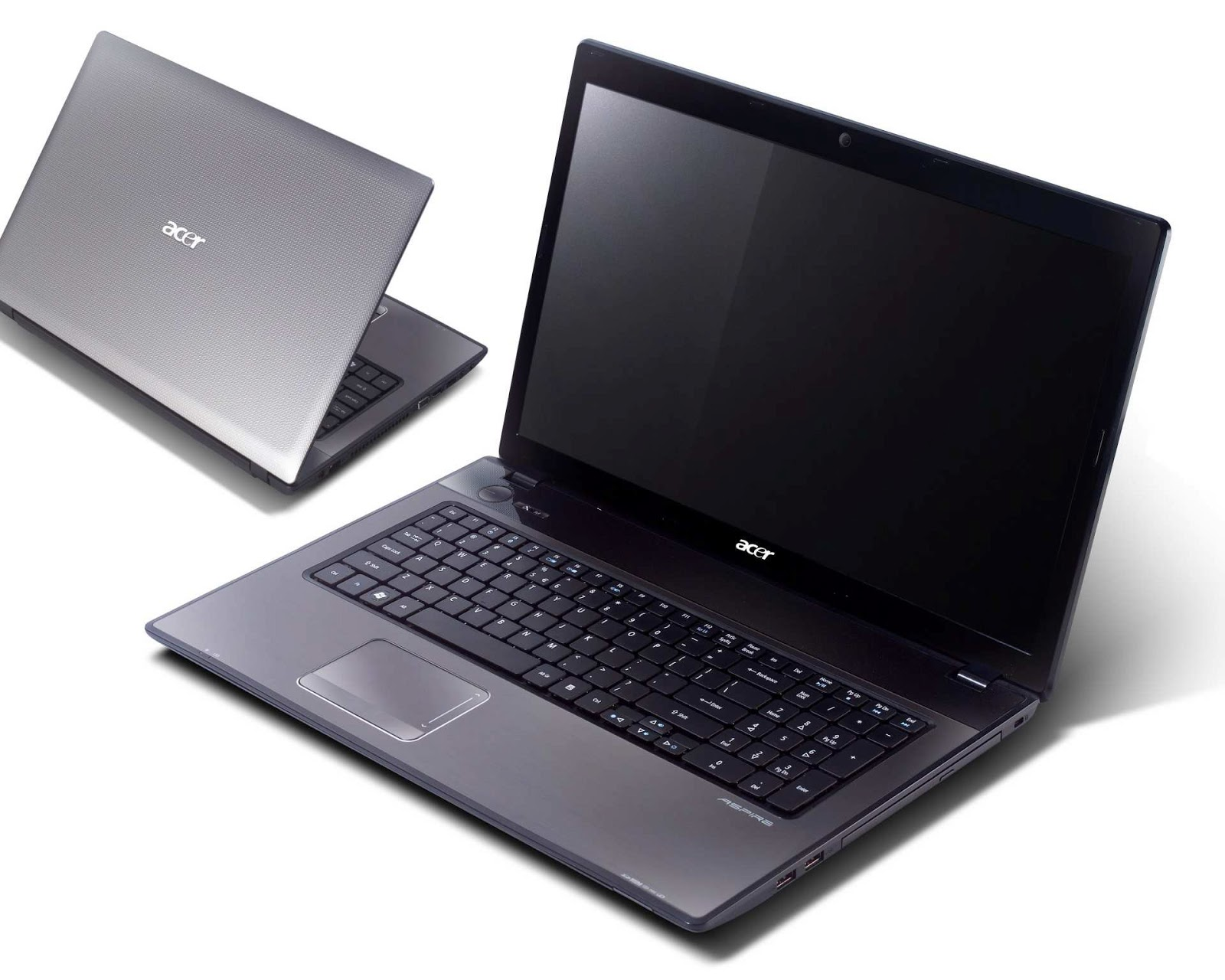 ACER ASPIRE 7741G SYNAPTICS TOUCHPAD DRIVER WINDOWS 7