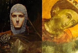 «Αλεξιάδα»: Δωρεάν ξεναγήσεις στη βυζαντινή Καστοριά