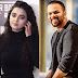 Tejasswi Prakash के रास्ते टीवी शो ने खोले थे Khatron Ke Khiladi 10 नहीं, फिर जाकर मिली Rohit Shetty की फिल्म
