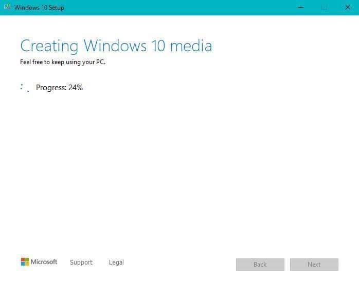 [Step-by-Step Tutorial Lengkap] Cara re-Install Windows Untuk Hilangkan Malware / Bugs / Virus di Desktop / Laptop
