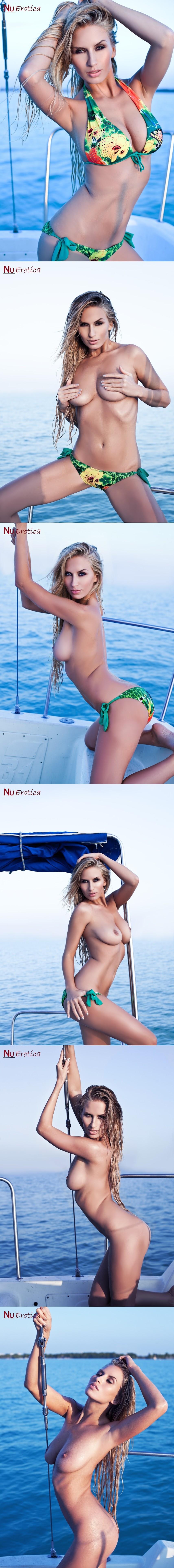 2015-03-15_Evelin_Aubert_-_Evelin_On_The_Boat.zip-jk- NuErotica 2015-03-15 Evelin Aubert - Evelin On The Boat