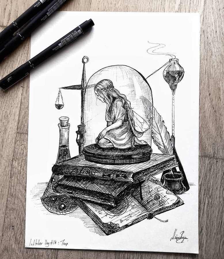 05-A-fairy-trapped-Maria-Riga-www-designstack-co