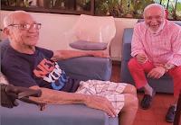 Muere-padre-Jochy-Santos-Luis-Santos