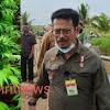 Menteri Pertanian SYL, Sah Tetapkan Ganja Legal, Anggota DPR Juga Setuju, Tapi Ada Syaratnya