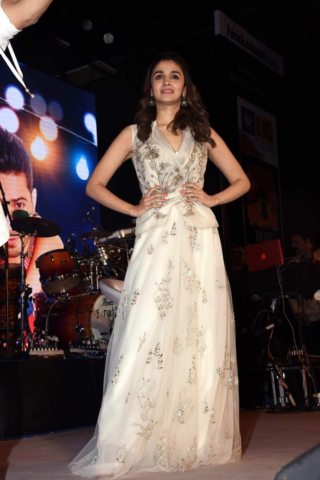 Alia Bhatt Ki Sexy Video