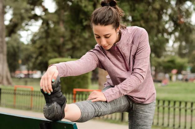 7-manfaat-kesehatan-dari-peregangan