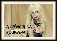 https://ontemesomemoria.blogspot.pt/2016/07/a-ciencia-da-roupinha-inspirada-na.html