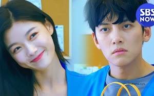 Sinopsis Drama Korea Backstreet Rookie 2020