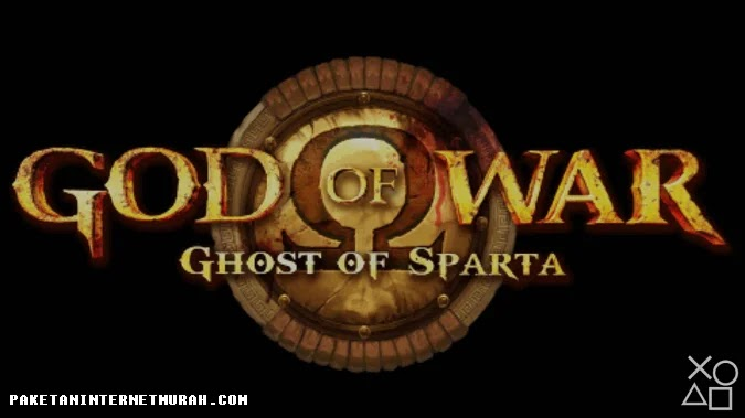 god-of-war-ghost-of-sparta-ppsspp