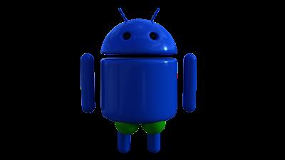 Android Development Company
