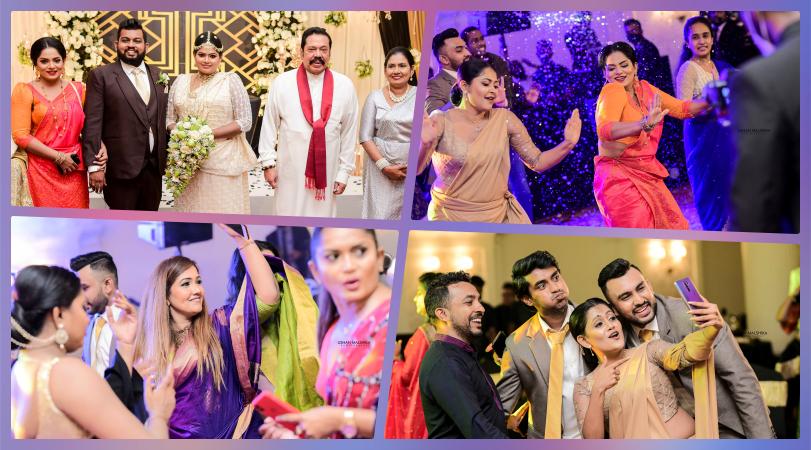 shakthi-hettiarachchi-wedding