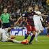 Iniesta Ikuti Jejak Messi, Apa Yang Terjadi Dengan Barcelona?
