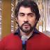 """""""Não me sinto inteiro"""", desabafa padre Fábio de Melo ao revelar que está doente"""