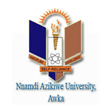 Admission Form For UNIZIK Postgraduate Programme is Out For 2017/18 Apply Here