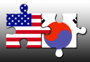 Five Facts You Should Know About the US-South Korea Alliance But Don't